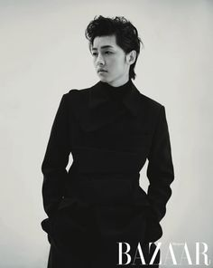 Joong KI Moon Chae vann dating