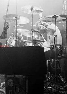 Peter Criss, Kiss, Concert, Classic, Music, Derby, Musica, Recital, Musik