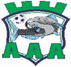 Associação Atlética Araguaia (Barra do Garças (MT), Brasil)