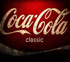 Ten shocking facts about coca cola, if you don't have enough reasons to stop drinking it. You SHOULD never drink it, it is poison to your body. Do not give it or Pepsi or any other soda to your kids. Coca Cola Vintage, Coca Cola Classic, Zero Wallpaper, Classic Wallpaper, Wallpaper Maker, Wallpaper Gallery, Black Wallpaper, Nature Wallpaper, Old Posters