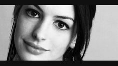 Chantal Kreviazuk & Chris Botti - The Look of Love (HD/HQ Sound)
