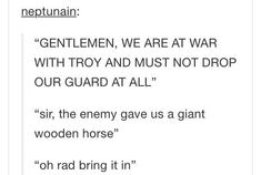 17 Jokes Youll Only Get If You Know Greek Mythology - Jokes - Funny memes - - 17 Jokes You'll Only Get If You Know Greek Mythology The post 17 Jokes Youll Only Get If You Know Greek Mythology appeared first on Gag Dad. Greek Mythology Humor, Greek And Roman Mythology, Greece Mythology, Greek Gods And Goddesses, Greek Memes, Funny Greek, Meme Chat, Funny Quotes, Funny Memes