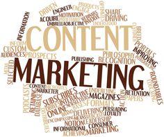ZipZoo-Content-Marketing