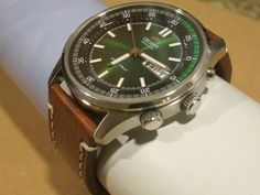 orient/marshall/green - Google Search