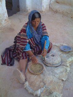 Tunisia chauffagiste villetaneuse a votre services pour que vous bénéficier des meilleures services et avec des prix pas cher http://chauffagiste-villetaneuse-93430.urgence-plombier-electricien.fr/