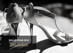 Der größte deutsche Brautschuh Katalog von IMPOORIA auf http://www.impooria.de/brautschuhe.html