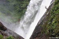 Resultado de imagem para cachoeiras de afonso claudio