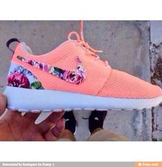 i want thes so badly!!!
