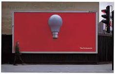 publicidad creativa - Buscar con Google