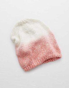 4df1f833ea4 44 Best hats images