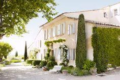 Provence : Villa in France
