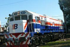 ferrocarriles del sud: DOS MESES SIN FERROBAIRES, NI FECHA PARA EL REGRES...