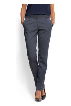 широкие брюки зауженные книзу женские уличная мода - Поиск в Google