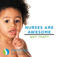 organization awhonn The new hampshire section of the association of women's health, obstetric and neonatal nurses is a statewide organization serving women's health, obstetric and.