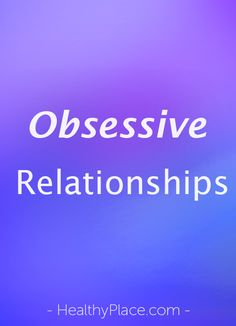 Dating someone with relationship ocd