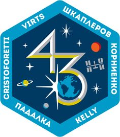 Expedition 43 was the 43rd expedition to the International Space Station. It commenced on 11 March 2015 with the undocking of Soyuz TMA-14M, returning the crew of Expedition 42 to Earth and ended with the departure of Soyuz TMA-15M on 11 June 2015.