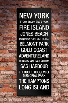 Born in Brooklyn raised on Long Island . All my childhood memories are there as is my heart..always.