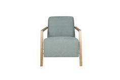 Fotel FOXI marki SITS www.euforma.pl #armchair #sits #home #livingroom #design
