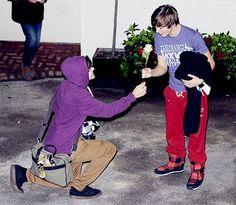 My Larry Heart . Louis Y Harry, Niall And Harry, Fanfic Harry Styles, Harry Edward Styles, Harry Styles 2010, Glee, Fanfic Larry Stylinson, Cartoon Wallpaper, Harry Styles Smile