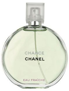 24 Best Perfumes Images Fragrance Perfume Bottles Perfume Bottle
