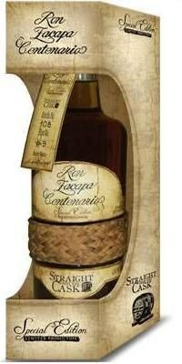 ron_zacapa_straight_from_cask