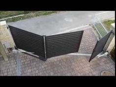 GATEO - YouTube