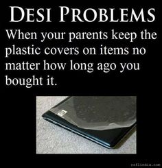 ROFL India » India's First Humour Website » desi problems