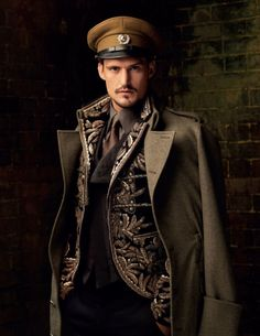 Image result for steampunk explorer