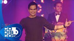 Alejandro Palacio - Lo Más Grande De Mí Vida (Video Oficial)