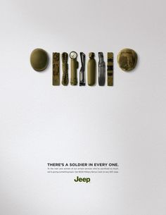 Jeep® has been an iconic & legendary sport utility vehicle for the past 70 years. Explore the Jeep® SUV & Crossover lineup. Car Advertising, Creative Advertising, Calgary, E90 Bmw, Jeep Brand, Badass Jeep, Jeep Grill, Jeep Cars, Jeep Jeep