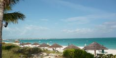 Turks and Caicos Hotels: Sibonne Beach Hotel - best value on Grace Bay Beach - Provo