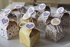 JennysArt: Anleitung Geschenkbox mit dem Envelop Punch Board