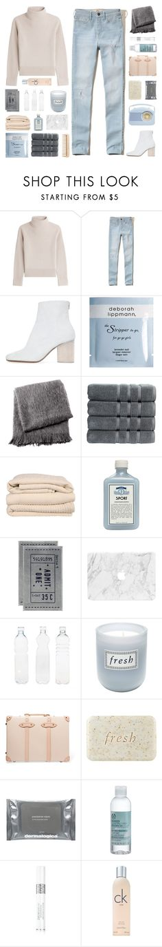"""SURVEY 