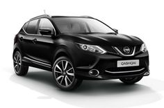 Nice Nissan 2017: Nissan Qashqai Motoryzacja Check more at http://carboard.pro/Cars-Gallery/2017/nissan-2017-nissan-qashqai-motoryzacja/