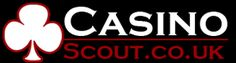Casinoscout.co.uk is a best online source where you can find out information and strategies about casino including casino reviews, casino bonus, online casino news, casino offers, casino games and many more.