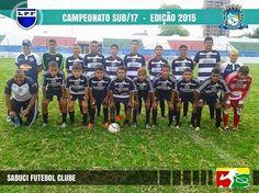 Portal Esporte São José do Sabugi: Sabugy vence América pela 3ª rodada do Campeonato ...