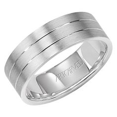 Wedding Rings Pictures Platinum Men Wedding Ring