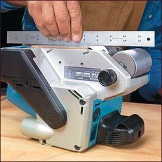 Heavy Equipment Attachments Responsible Posch Firewood Processor Drive Belts