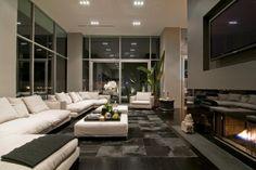 spectacular lavish luxurious nightingale entertainment room