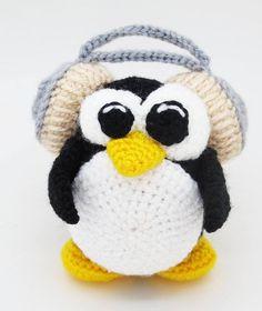 https://www.facebook.com/crochetclub.ua/photos/pcb.689083971186475/689083714519834/?type=1