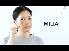 Milia - How to Treat & Prevent | Best Eye Products - YouTube