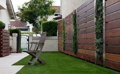 zielone-sciany-zielona-sciana-ogrody-wertykalne-ogrod-wertykalny-w-pionie-rosliny-doniczkowe-egzotyczne-domowe-2.jpg (1200×740)