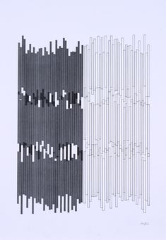 Fine Arts College, Code Art, Concrete Art, Computer Art, Generative Art, Minimalist Art, Textile Patterns, Art History, Art Museum