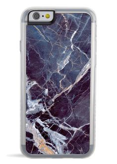 Earth iPhone 6/6s Case