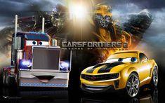 Transformers Revenge Of The Fallen Walt Disney Pixar, Disney Cars, Disney Stuff, Transformers Memes, Transformers Humanized, Luxury Car Logos, Camaro Car, Cars Series, Bugatti Cars