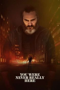 Download Film You Were Never Really Here 2017