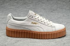 more photos 0d191 b52f3 puma creepers outfit