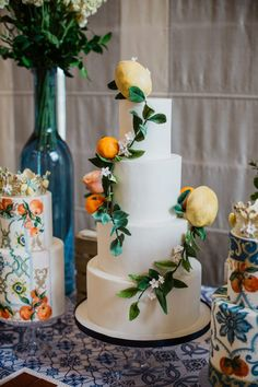 Indescribable Your Wedding Cakes Ideas. Exhilarating Your Wedding Cakes Ideas. Italy Wedding, Our Wedding, Wedding Ideas, Wedding Events, Destination Wedding, Baby Shower, Bridal Shower, Amalfi Coast Wedding, Wedding Reception Planning