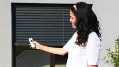 Šikovné nápady, jak využít slupky, ohryzek nebo skořápky - Proženy Nebo, Selfie, Selfies