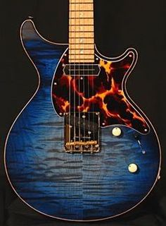 Briggs 'Special T' by luthier Jack Briggs. See http://i180.photobucket.com/albums/x306/AB50/gp10-1.jpg